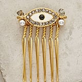 Epona Valley Mini Eye Comb ($48)