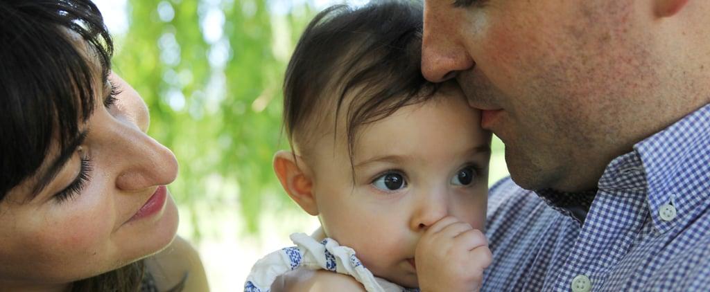 UAE Drafting Paternity Laws
