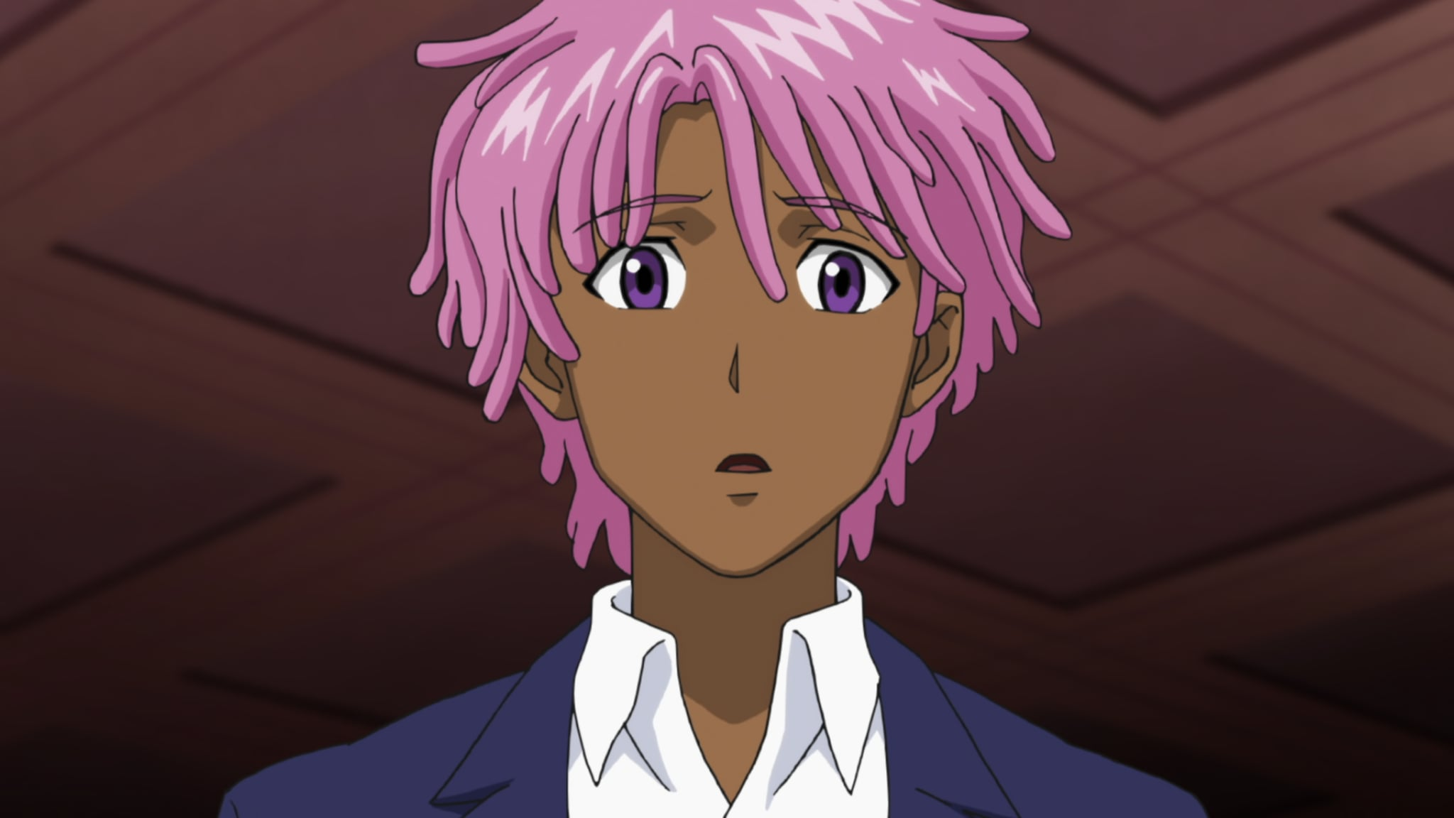 Neo Yokio Pink Christmas.Neo Yokio Pink Christmas 25 Holiday Movies And Tv Shows