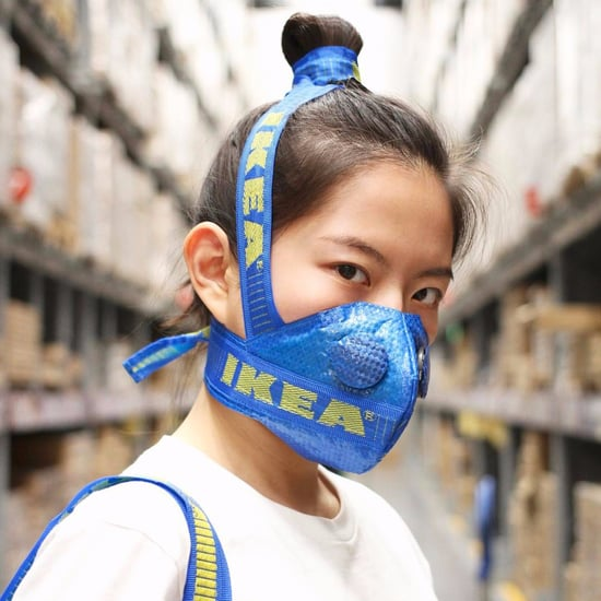 Ikea Bag Clothing