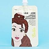 Disney Princess Belle Hair Mask