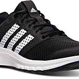 Adidas Men's Running Sneakers