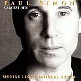 """Loves Me Like a Rock"" by Paul Simon"