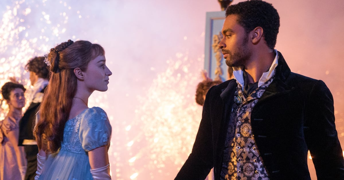 Dearest Reader, Bridgerton Has Been Renewed For Seasons 3 and 4
