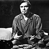 1954: James Mason as Norman Maine