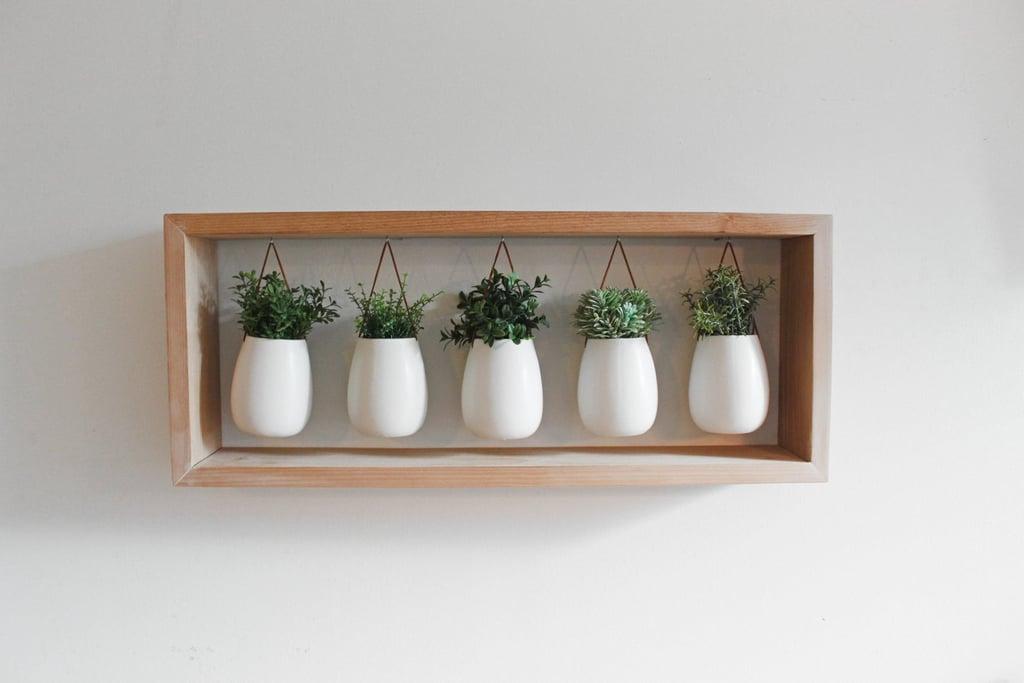 Best Herb Planters