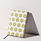 Chinatown Market X Smiley UO Exclusive Smiley Notebook