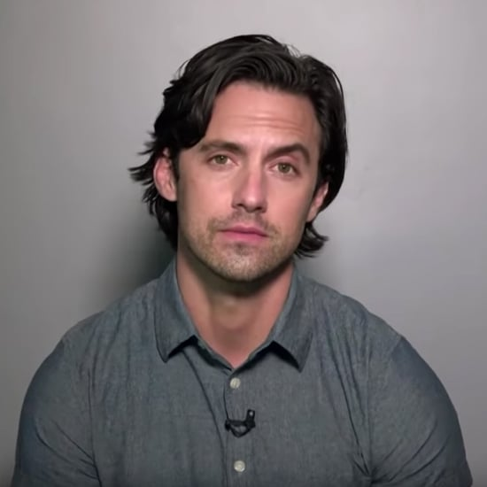 Milo Ventimiglia Talks Saddest Scenes on This Is Us