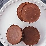 Low-Carb Keto Chocolate