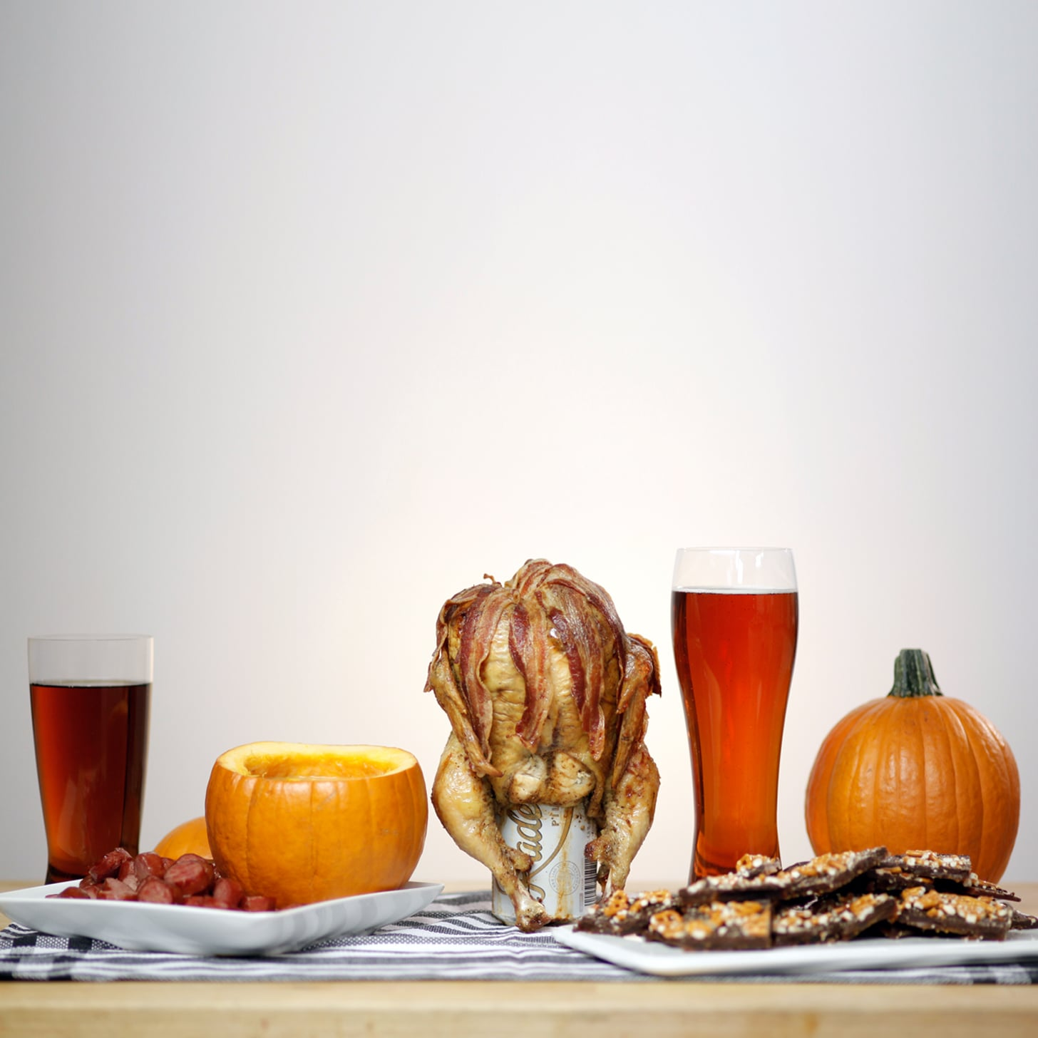Recipes using beer video popsugar food forumfinder Image collections