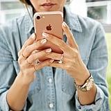 Ring Boost Vanity Phone Number
