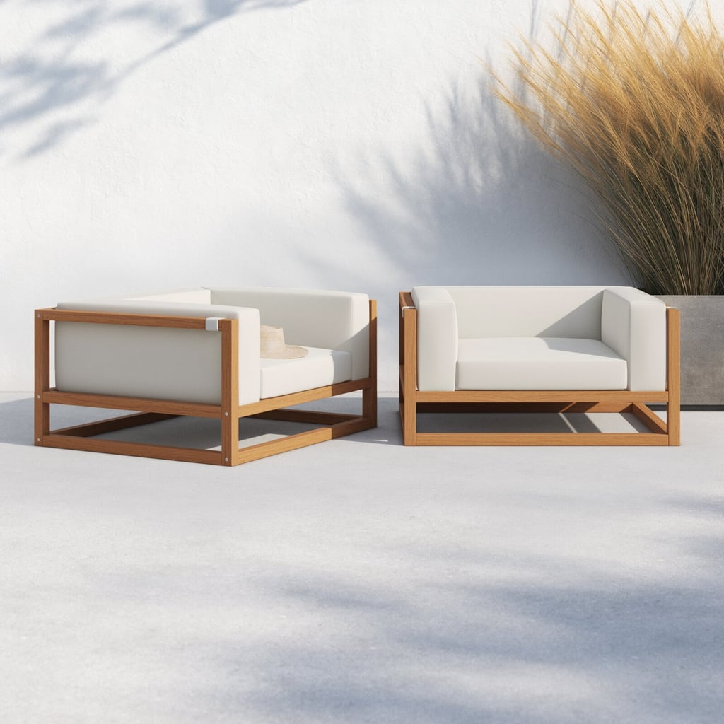 Best Patio and Outdoor Furniture Sales and Deals | 2021