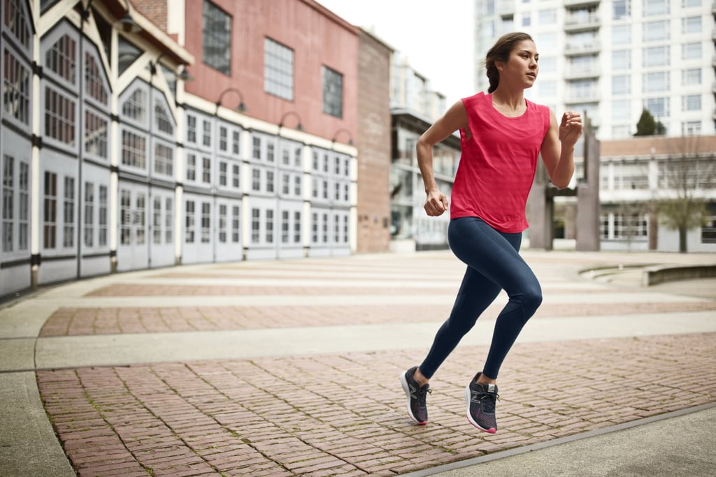Tips for finding great running pants