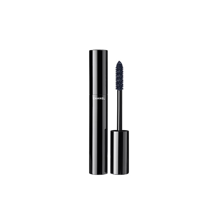 Chanel Le Volume de Chanel in Blue Night, $52