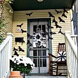 Bats on the Door