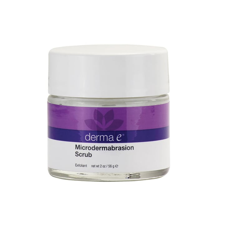 Derma e is cruelty free, paraben free and eco-friendly. Well-loved and widely recommended in the US, derma e is now available in Australia. The brand offers a product range to suit all skin types, and treat various skin conditions.