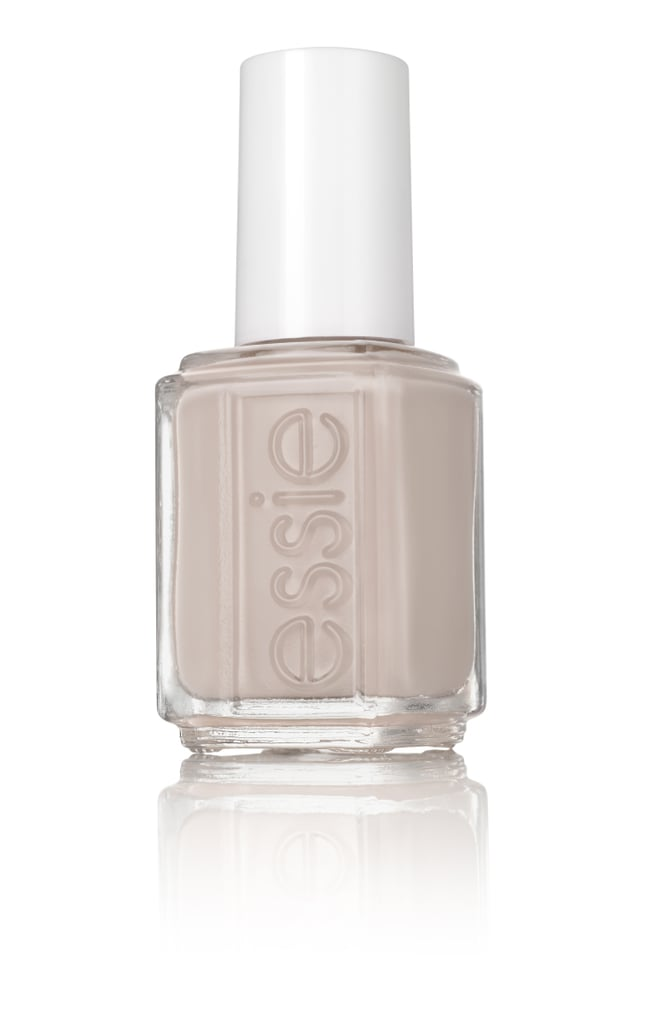 Essie Treat Love & Color Nail Polish in Good Lighting | Essie\'s New ...