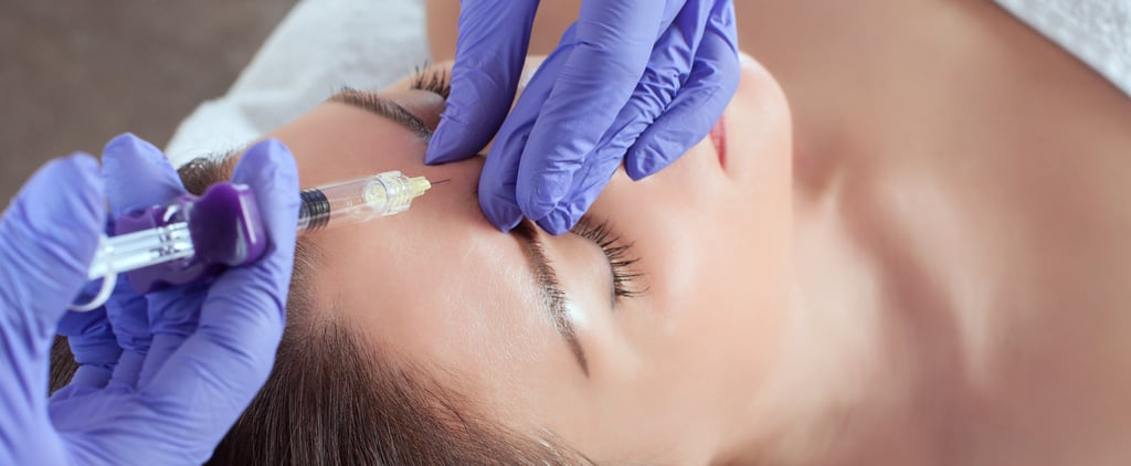 Can the COVID-19 Vaccine Affect Cosmetic Fillers?