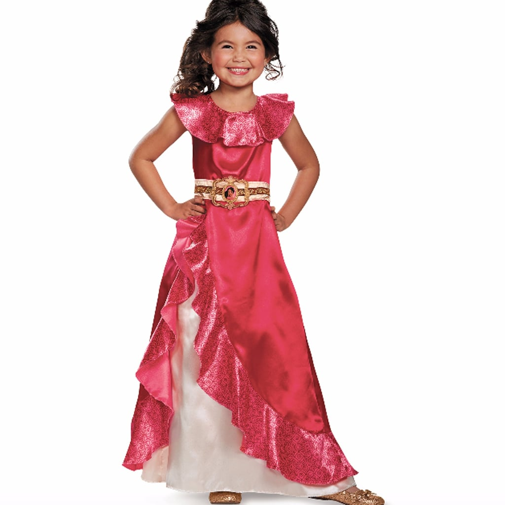 Kids Halloween Costumes From Walmart | POPSUGAR Moms