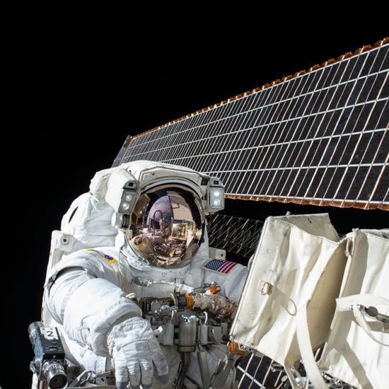 الإمارات تطلق تحدي محمد بن راشد لاستيطان الفضاء