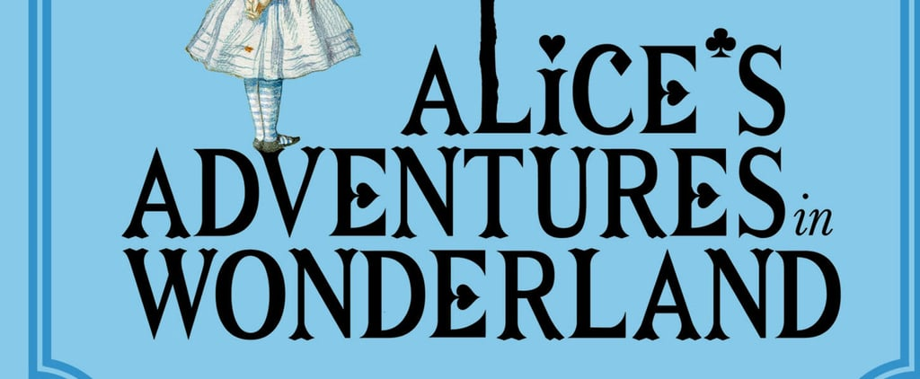 Here Are the 50 Books Your Child Should Read Before They Turn 12