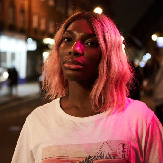 I May Destroy You: Where You've Seen Michaela Coel