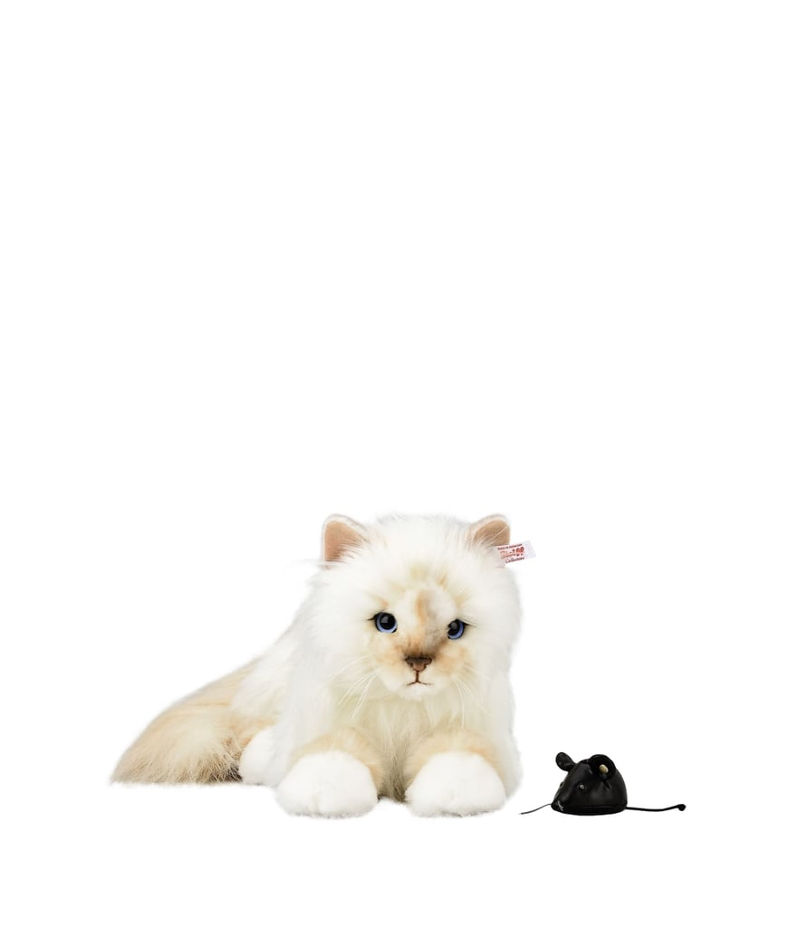Buy Karl Lagerfeld Choupette Cat Toy