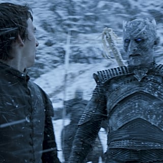 What Happens if the Night King Kills Bran on Game of Thrones