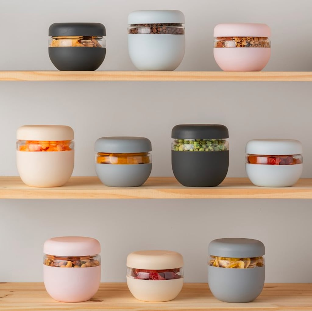 Best Food Storage Containers 2021