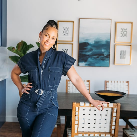 Shop the Alicia Keys Home Collection on Amazon | 2021