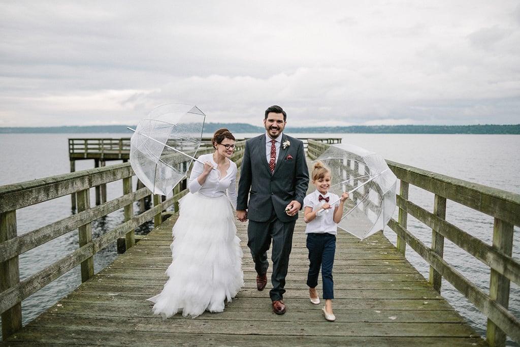 Ring Bearer Wedding Attire 71 Fresh