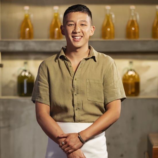 Which Contestants Were Missing From MasterChef Finale 2020