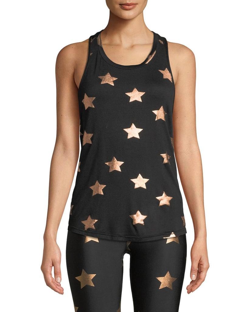 Best Fitness Stocking Stuffers Popsugar Singlet Gymshark Adidas