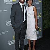 Kerry Washington at Sundance Institute Benefit | Pictures