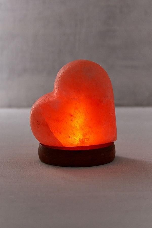 Best Healing Crystals