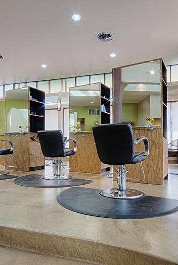 When Will UK Hair Salons Reopen After Coronavirus?