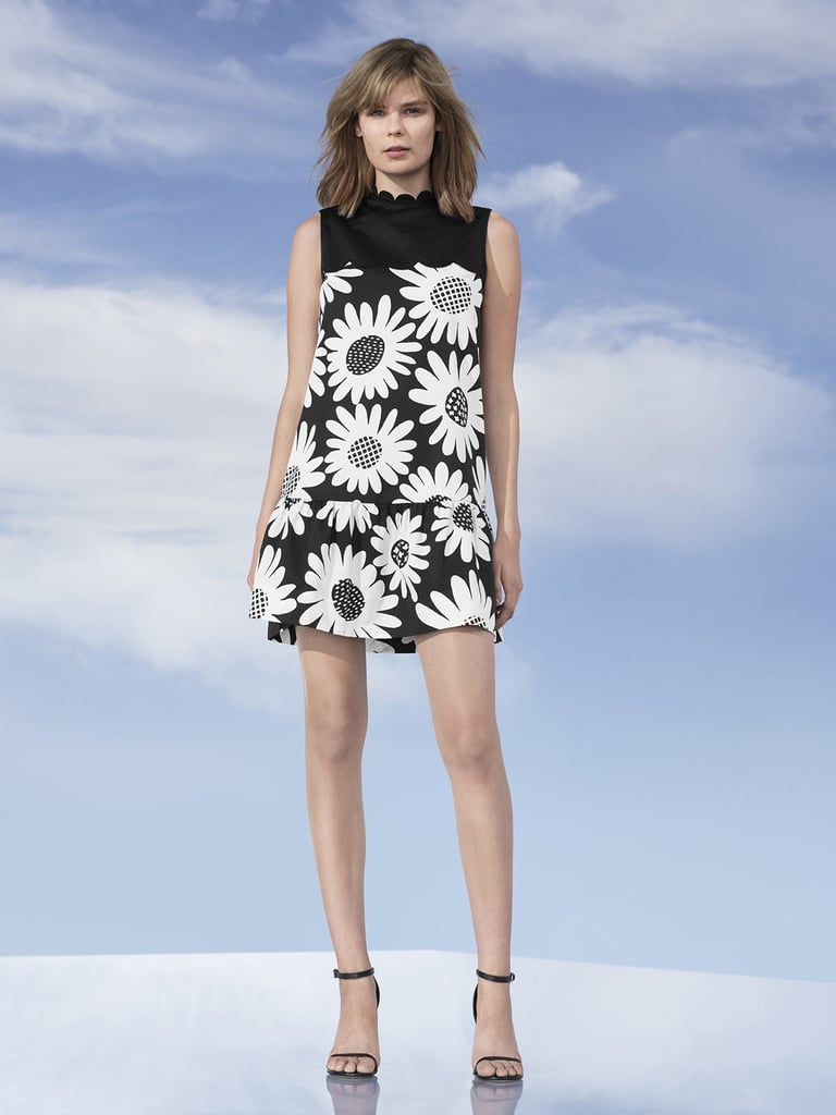 You Can Shop Victoria Beckham For Target Right Now