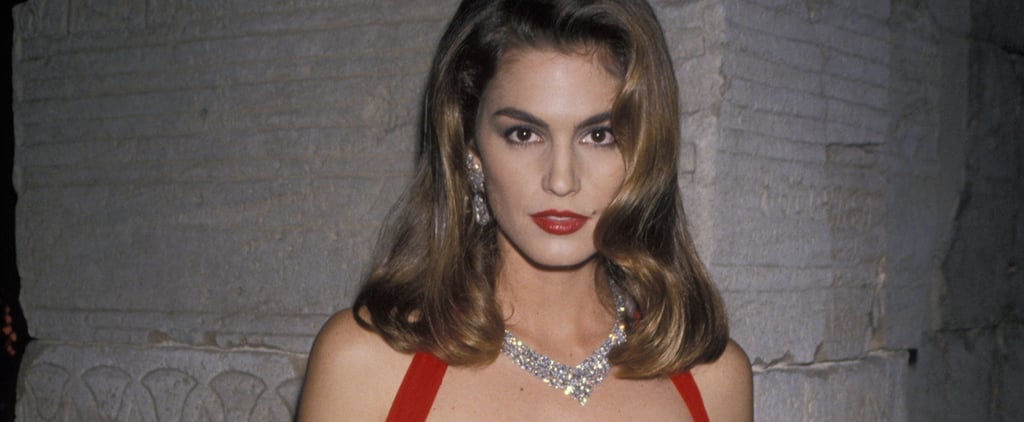 '90s Supermodels — What Are Cindy, Naomi, and Kate Doing Now?
