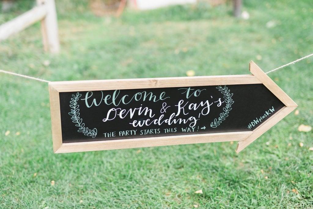 how to create a wedding hashtag popsugar tech