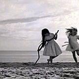"""Wind Beneath My Wings"" by Bette Midler"