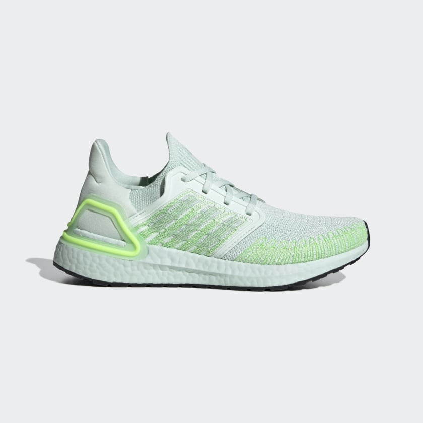 The Best Adidas Sneakers for Women 2020