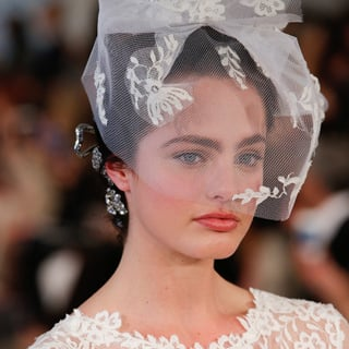 bridal beauty tips to do your own makeup  popsugar beauty