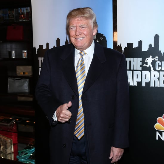 What Will Happen to Celebrity Apprentice?