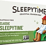 Celestial Seasons Sleepy-Time Tea
