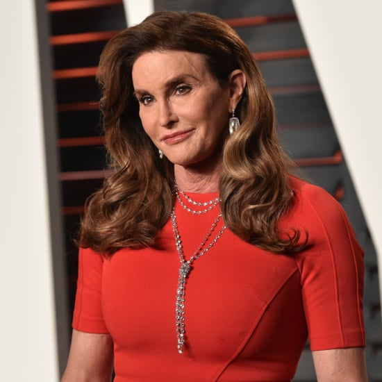 Caitlyn Jenner Conservative Comments About Hillary Clinton