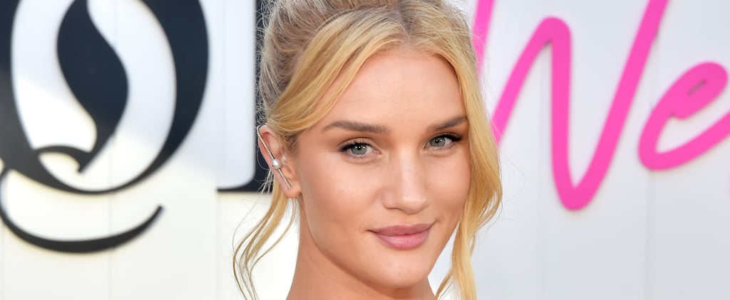 Celebrity Hair Color Trends 2018
