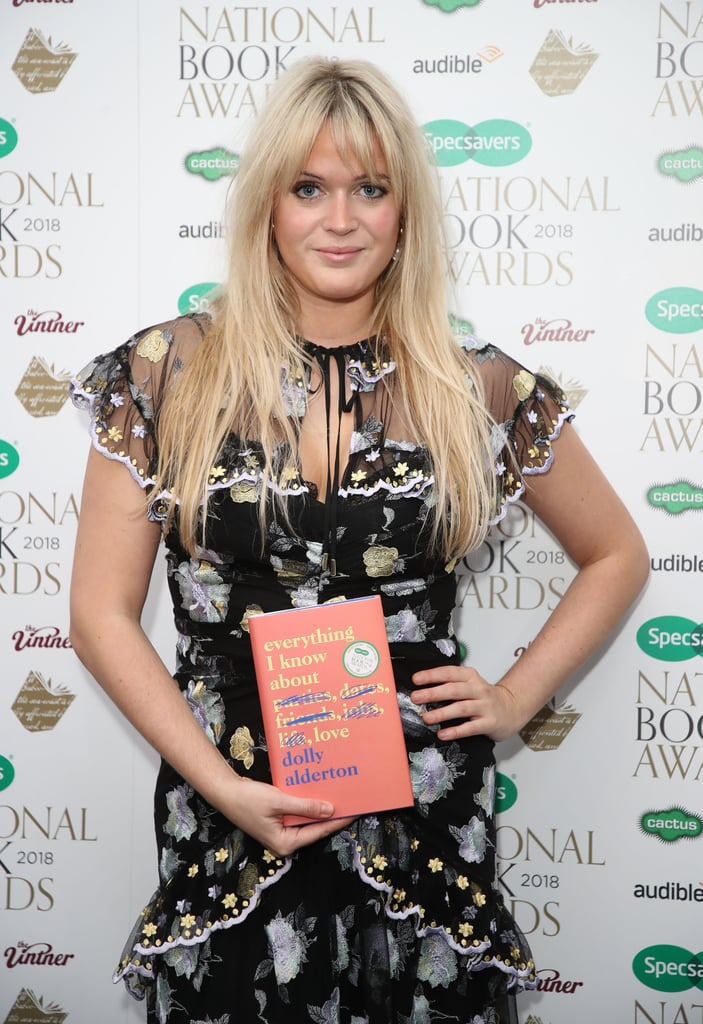 Dolly Alderton's Everything I Know About Love Cast Announced
