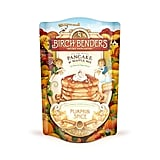 Birch Benders Pumpkin Spice Pancake and Waffle Mix