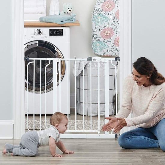 Bestselling Baby Safety Products on Amazon