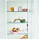 Day 5: Medicine Cabinet